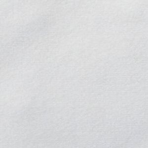 CL 0001 36432 ARGO Latte Scalamandre Fabric