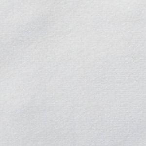 CL 0001 36432 ARGO Latte Scalamandre Fabric
