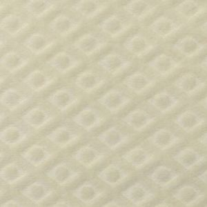 CL 0001 36434 ARGO TRELLIS Latte Scalamandre Fabric