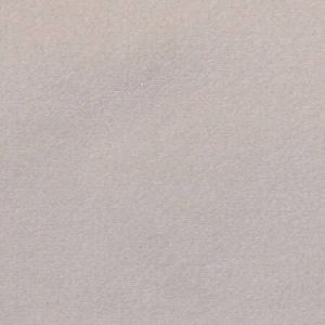 CL 0002 36432 ARGO Avorio Scalamandre Fabric