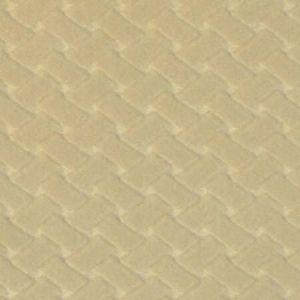 CL 0002 36433 ARGO CANESTRINO Avorio Scalamandre Fabric