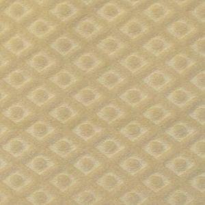 CL 0002 36434 ARGO TRELLIS Avorio Scalamandre Fabric