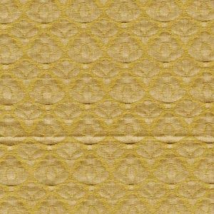CL 0003 26714A RONDO FR Linen Straw Scalamandre Fabric