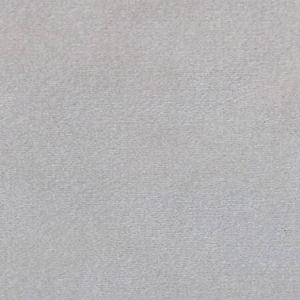 CL 0003 36432 ARGO Beige Scalamandre Fabric