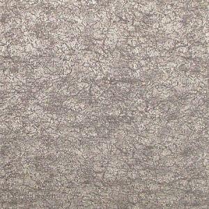 CL 0003 36435 ISKRA Tortora Scalamandre Fabric