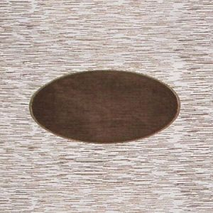 CL 0003 36436 EDO Tortora Scalamandre Fabric