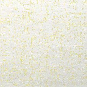 CL 0004 36431 VICTORIA COORDINATO Oro Scalamandre Fabric