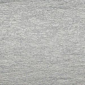 CL 0004 36435 ISKRA Perla Scalamandre Fabric