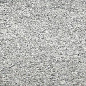 CL 0004 36435 ISKRA Perla Scalamandre Fabric
