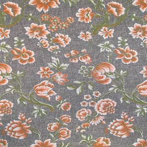 CL 0005 36430 VICTORIA Corallo Scalamandre Fabric