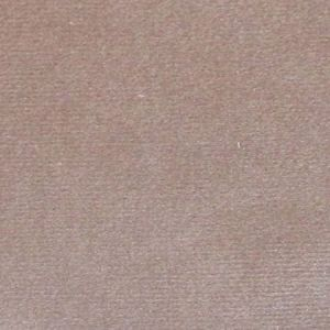 CL 0005 36432 ARGO Tortora Scalamandre Fabric