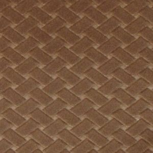 CL 0005 36433 ARGO CANESTRINO Tortora Scalamandre Fabric