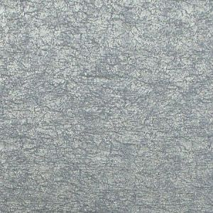 CL 0005 36435 ISKRA Peltro Scalamandre Fabric