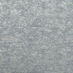 CL 0005 36435 ISKRA Peltro Scalamandre Fabric