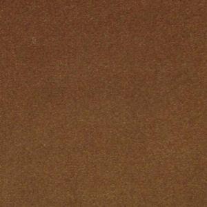 CL 0006 36432 ARGO Cammello Scalamandre Fabric