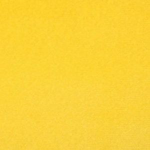CL 0007 36432 ARGO Giallo Scalamandre Fabric