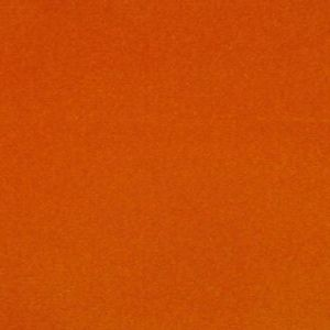 CL 0008 36432 ARGO Arancio Scalamandre Fabric