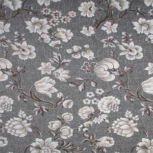 CL 0009 36430 VICTORIA Onice Scalamandre Fabric
