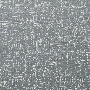 CL 0009 36431 VICTORIA COORDINATO Onice Scalamandre Fabric