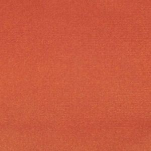 CL 0009 36432 ARGO Paprika Scalamandre Fabric