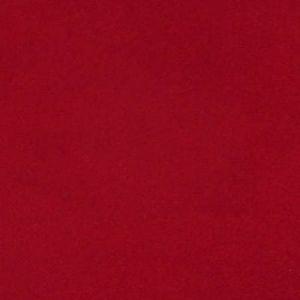 CL 0010 36432 ARGO Rosso Scalamandre Fabric