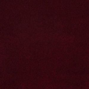 CL 0011 36432 ARGO Barolo Scalamandre Fabric