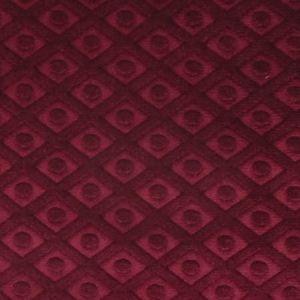 CL 0011 36434 ARGO TRELLIS Barolo Scalamandre Fabric