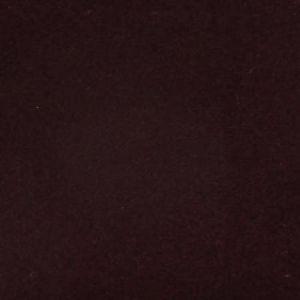 CL 0012 36432 ARGO Bordeaux Scalamandre Fabric