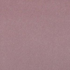 CL 0015 36432 ARGO Mauve Scalamandre Fabric