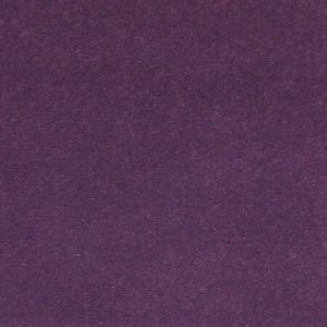 CL 0016 36432 ARGO Lilla Scalamandre Fabric
