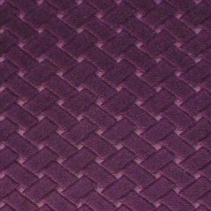 CL 0016 36433 ARGO CANESTRINO Lilla Scalamandre Fabric