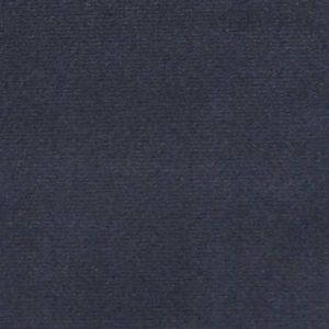 CL 0017 36432 ARGO Glicine Scalamandre Fabric