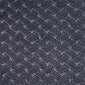 CL 0017 36433 ARGO CANESTRINO Glicine Scalamandre Fabric