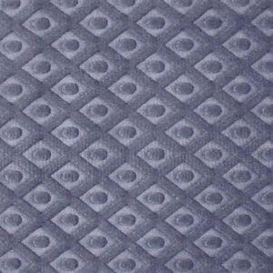 CL 0017 36434 ARGO TRELLIS Glicine Scalamandre Fabric