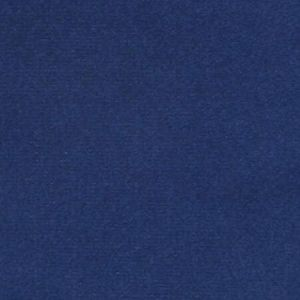CL 0018 36432 ARGO Bluette Scalamandre Fabric