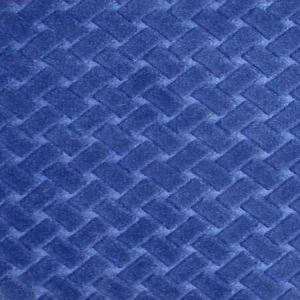 CL 0018 36433 ARGO CANESTRINO Bluette Scalamandre Fabric