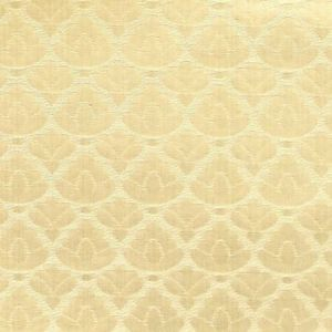 CL 0019 26714 RONDO Panna Scalamandre Fabric