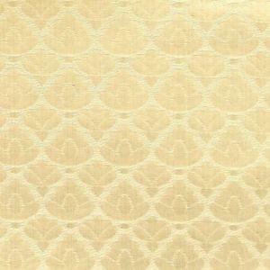 CL 0019 26714 RONDO Panna Scalamandre Fabric