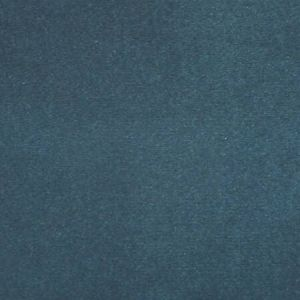 CL 0020 36432 ARGO Turchese Scalamandre Fabric