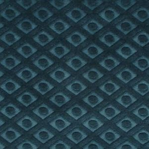 CL 0020 36434 ARGO TRELLIS Turchese Scalamandre Fabric
