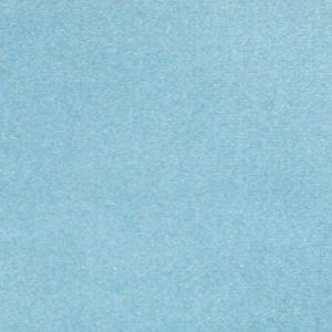 CL 0021 36432 ARGO Acqua Scalamandre Fabric