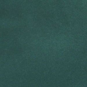 CL 0022 36432 ARGO Verdone Scalamandre Fabric