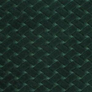 CL 0022 36433 ARGO CANESTRINO Verdone Scalamandre Fabric