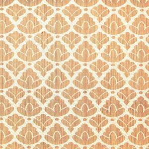 CL 0023 26714A RONDO FR Salmone Scalamandre Fabric