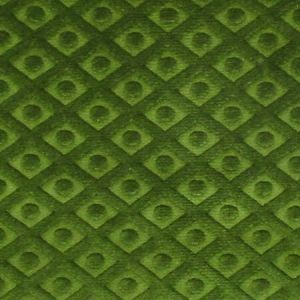 CL 0023 36434 ARGO TRELLIS Foglia Scalamandre Fabric