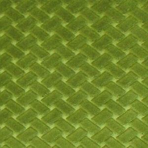 CL 0024 36433 ARGO CANESTRINO Muschio Scalamandre Fabric