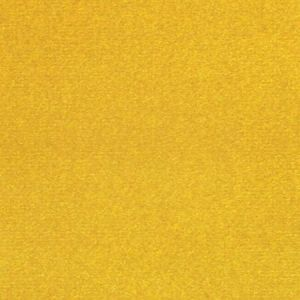 CL 0025 36432 ARGO Oliva Scalamandre Fabric