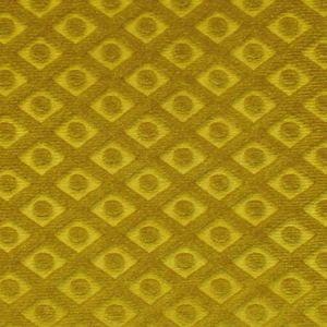 CL 0025 36434 ARGO TRELLIS Oliva Scalamandre Fabric