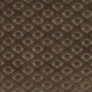 CL 0026 36434 ARGO TRELLIS Elefante Scalamandre Fabric