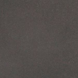 CL 0027 36432 ARGO Fango Scalamandre Fabric